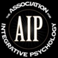 AIP認定NLPプラクティショナーコース NLPプラクティショナーコース